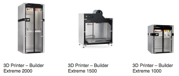 builder_extreme_3d_printer_3d-drucker