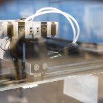hyperion2 3d printer 3d drucker titan robotics 150x150 - Titan Robotics präsentiert verbesserte Version seines Hyperion 3D-Druckers