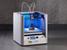leapfrog creatr hs - 3Druck – 3D-DruckerÜbersicht