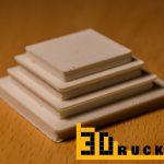 3Druck Laybrick 177 150x150 - LayBrick - Sandstein Filament im Test
