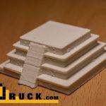 3Druck Laybrick 178 150x150 - LayBrick - Sandstein Filament im Test