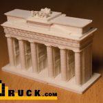 3Druck Laybrick 179 150x150 - LayBrick - Sandstein Filament im Test