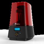 nobel superfine dlp 3d drucker 150x150 - XYZprinting präsentiert neue 3D-Drucker auf CES 2017 - Update