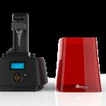 nobel superfine xyzprinting dlp 3d printer 3d drucker 150x150 - XYZprinting präsentiert neue 3D-Drucker auf CES 2017 - Update