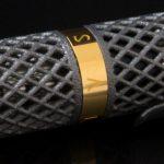 ringonpen rs 150x150 - Lattice Cubed von SALVO: 3D-gedruckter Titanstift in Gitterstruktur