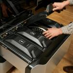 PrinterPage MaterialsTab 150x150 - Stratasys stellt neue F123 FDM 3D Drucker Serie vor