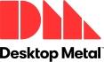 desktop metal - 3D-Drucker-Hersteller Desktop Metal expandiert international mit BMW Group als ersten Partner