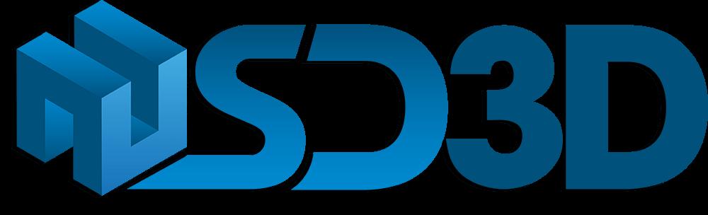 sd3d - SD3D kauft 3D-Druck Verkaufsplattform Printelize