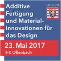 256-16-Hessen-Trade-Invest-GmbH-Online-Banner-Mai-125-x-125-px-NEU.jpg
