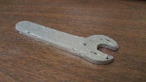 Ability1 Beispiel 300x169 - Ability1: Günstiger Metall-3D-Drucker auf Kickstarter - Update