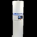 Exigo closed 150x150 - Coobx's stellt EXIGO Resin 3D-Drucker mit LIFT-Technologie vor