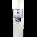 Exigo open 150x150 - Coobx's stellt EXIGO Resin 3D-Drucker mit LIFT-Technologie vor