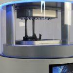 Lift 3 150x150 - Coobx's stellt EXIGO Resin 3D-Drucker mit LIFT-Technologie vor