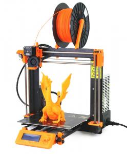 Prusai3 MK2S 248x300 - 5 wichtige Tipps und Tricks für 3D-Druck Einsteiger