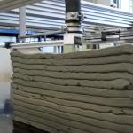 """TU Dresden 1 150x150 - Die 10 größten Vorurteile - #3: """"Bunte Plastikteile schön und gut aber wann kann man richtige Materialien verarbeiten?"""""""