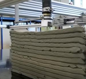 TU Dresden 1 300x275 - Ist 3D-Druck von Beton wirtschaftlich haltbar?