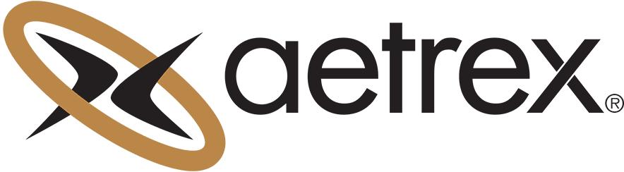 aetrex - Aetrex kauft SOLS um 3D-Technologie weiter in seine Gesundheitsschuhe zu integrieren