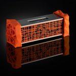 gnt7dk1geos0k7upykdo 150x150 - V-MODA bringt 3D-gedruckte Personalisierung nun auch zu Lautsprechern