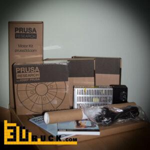 3Druck MK2S 0014 300x300 - Review des Prusa i3 MK2S: Wir sind überrascht!