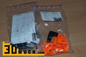 3Druck MK2S 0031 300x199 - Review des Prusa i3 MK2S: Wir sind überrascht!