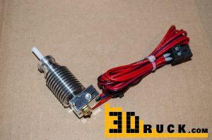 3Druck MK2S 0076 300x199 - Review des Prusa i3 MK2S: Wir sind überrascht!