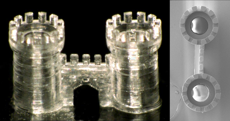 3d druck mit glas deutsche forscher stellen kleinste glasstrukturen mit sla technologie her. Black Bedroom Furniture Sets. Home Design Ideas
