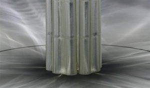 Design 3D Glas Milan 4 300x177 - MIT-Professorin erschafft 3D-gedruckten Pavillon aus Glas für Mailänder Designwoche 2017