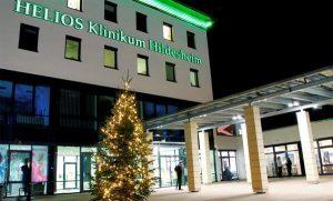 H%C3%BCftimplantat 3D Druck HELIOS Klinik Deutschland 2 300x181 - 3D-gedrucktes Hüftimplantat für 40-jährige Patientin mit Hüftdysplasie