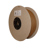 Holzfilament 1kg 1.75mm 150x150 - Neues Holzfilament von der Fabru GmbH