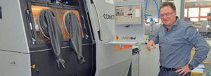 KLS Martin cusing Laser 3D Druck 300x108 - 3D-gedruckte Implantate für CMF Patienten
