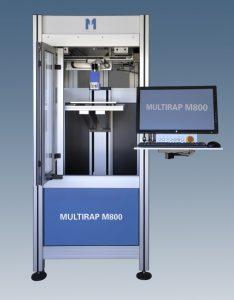 M800 Multirap 620 234x300 - 4-Fach-Extruder Multex4Move gewinnt INDUSTRIEPREIS 2017