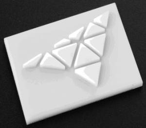 Unbenannt 1 300x264 - Materialspektrum erweitert: Hochleistungskeramik aus dem 3D-Drucker