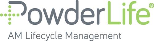 powderlife lpw - Stratasys investiert in Metallpulver-Hersteller LPW Technology