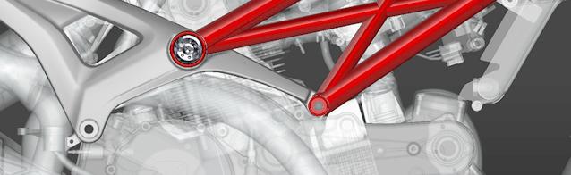 siemens plm nx software - AM-Technologie von Materialise in Siemens NX Software integriert
