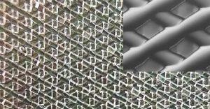 3D Bioprinting Eierst%C3%B6cke M%C3%A4use 3Druck 2 300x156 - Forscher testen Bioprint-Eierstöcke an Mäusen - Mit Erfolg