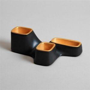 OTHR gt2p 300x300 - Designstudio OTHR präsentiert eine Reihe 3D-gedruckter Vasen bei NY Collective Design Fair