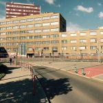 Prusa Gebäude1 150x150 - Prusa Research weitet Produktion aus - Update