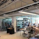 Prusa Gebäude2 1 150x150 - Prusa Research weitet Produktion aus - Update