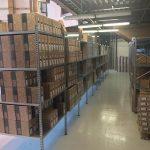 Prusa Gebäude3 150x150 - Prusa Research weitet Produktion aus - Update