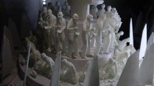 junma6 300x168 - Thailändischer Künstler erschafft 3D-gedrucktes Zoetrope