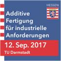 256-16-Hessen-Trade-Invest-GmbH-Online-Banner-Sept-125-x-125-px-END.jpg