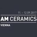 AM-Ceramics-2017-125.jpg