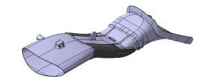 IMM03 300x122 - Neuartiger Lufteinlass wird mit Additiver Fertigung und Windform-Materialien realisiert