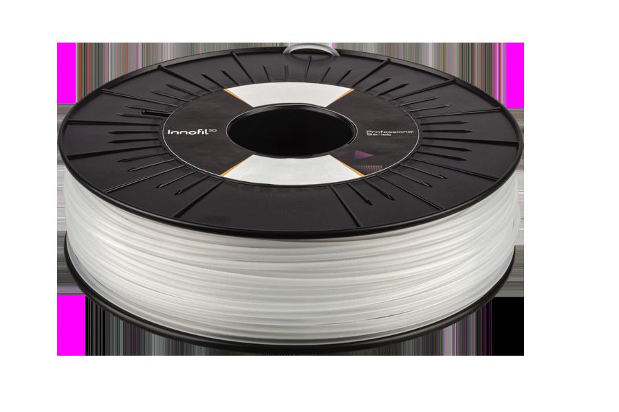 d82096010a647b Innofil3D veröffentlicht Polypropylen Filament und weitere ...