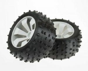 Untitled design 6 300x244 - Fiberlogy beschleunigt den 3D-Druck mit dem Filament Fiberflex 40D