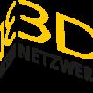 3D-Netzwerk Solingen