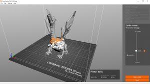 colorprint 300x169 - Prusacontrol: Neuer verbesserter Slicer für Prusa 3D-Drucker