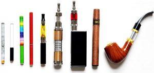 e Zigaretten Gensch%C3%A4den 3D Druck 2 300x142 - Sind E-Zigaretten gesünder als Tabak-Zigaretten? Forscher entwickeln Testgerät um DNA-Schäden zu testen