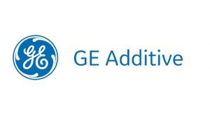 ge additive manufacturing 300x169 - GE Additive launched Manufacturing Partner Network (MPN)
