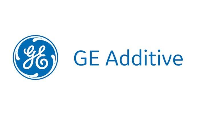 ge additive manufacturing - In Kürze: GE Bildungsprogramm, BigRep & Magigoo, Sintavia